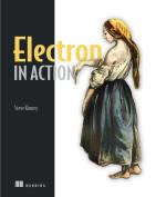 Electron in Action Steve Kinney